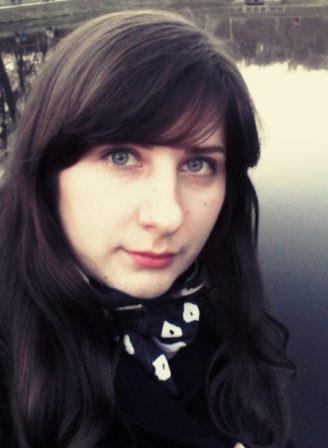 знакомства для брака в украине харьков