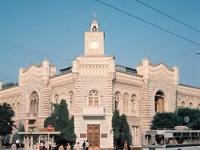 Независимых Государств, который пройдет 9 октября в Кишиневе, соо…