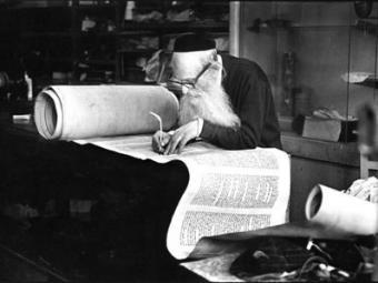 Проблему происхождения религии начали исследовать в XVIII веке