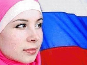 Сайт Знакомств Для Христиан России