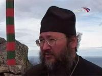 http://jesuschrist.ru/files/news/15687/th200x150_866.jpg