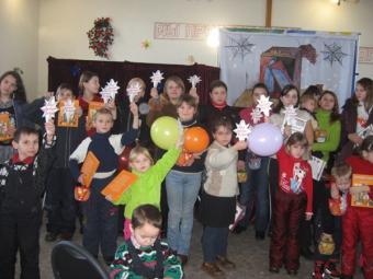 служба знакомств для провославных христиан