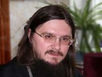 http://jesuschrist.ru/files/news/15949/th200x150_1142.jpg